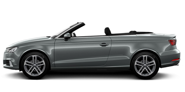 2019  A3 Cabriolet KOMFORT S Tronic at Audi Hamilton in Hamilton