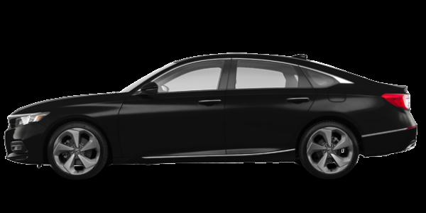 2019  Accord Sedan