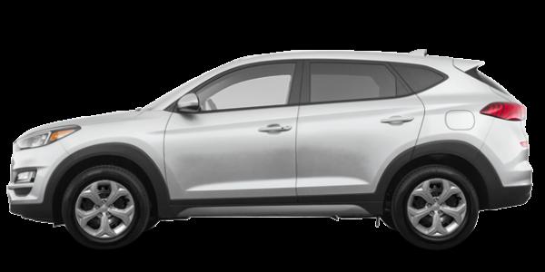 2019  Tucson 2.0L Essential at Sentes Automotive in the Okanagan Valley region