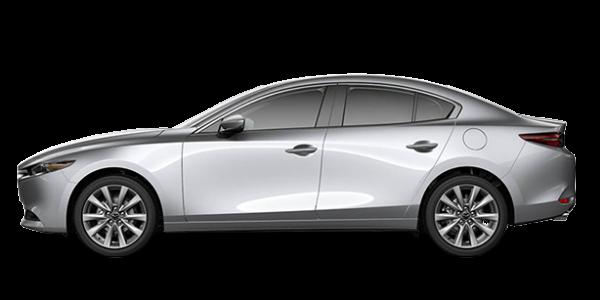 Sunridge Mazda Mazda Dealership In Calgary