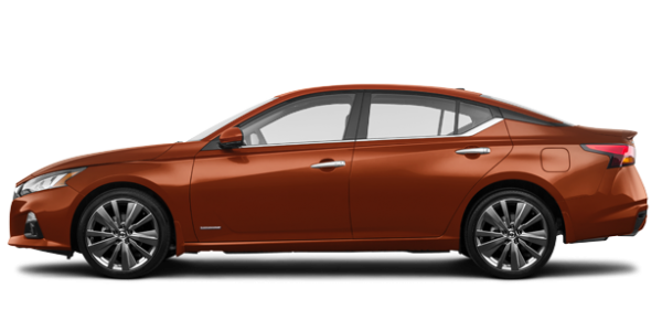 Haas Nissan | Nissan Dealership in Yorkton