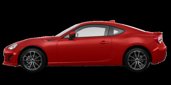 BRZ BASE BRZ 2019 à Subaru St-Hyacinthe à Saint-Hyacinthe