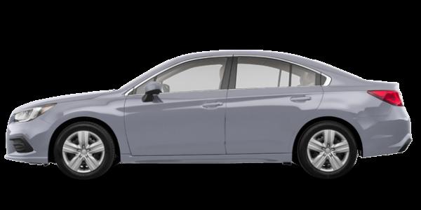 Legacy 2.5i 2019 à Subaru St-Hyacinthe à Saint-Hyacinthe