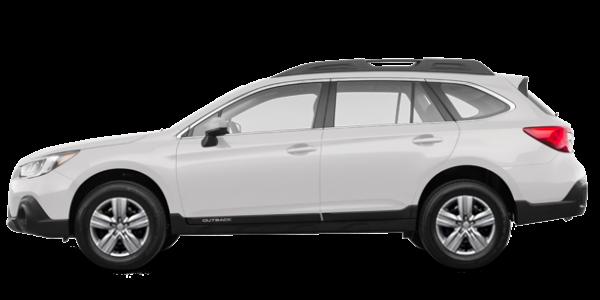 Stratford Subaru | Subaru Dealership