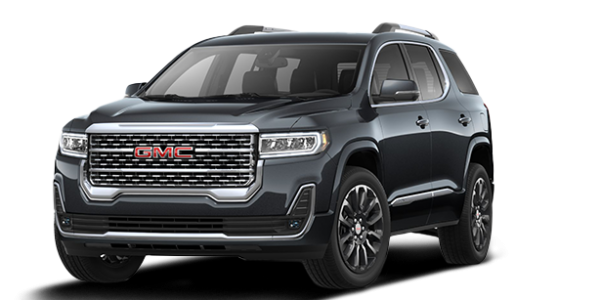 Granby Chevrolet Buick Gmc Chevrolet Buick And Gmc Dealership