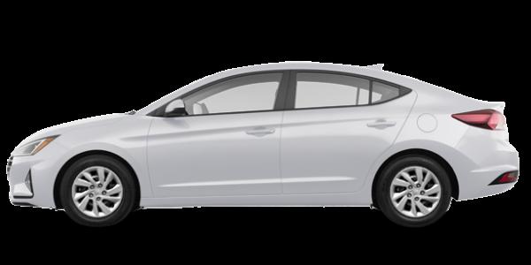 Need A Car Sudbury >> Sudbury Hyundai Hyundai Dealer In Sudbury