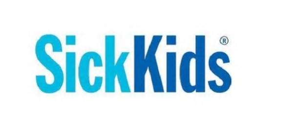 Dilawri Group Donates $7 million to SickKids Foundation