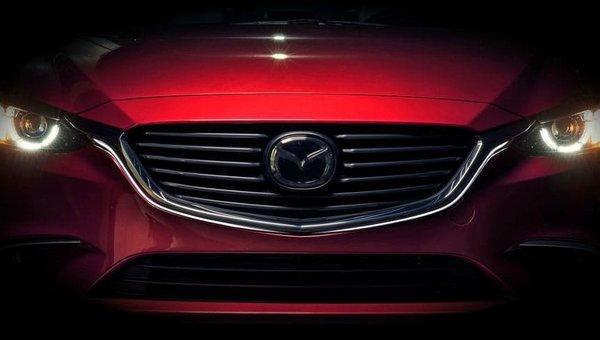 Mazda en tête de file pour l'économie de carburant ajusté du fabricant dans le rapport de l'Agence américaine de protection de l'environnement (EPA) pour la cinquième année consécutive