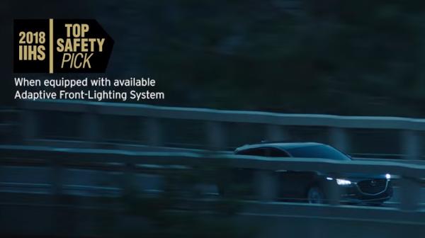 What is SKYACTIV Technology? | Mazda3 | Mazda Canada