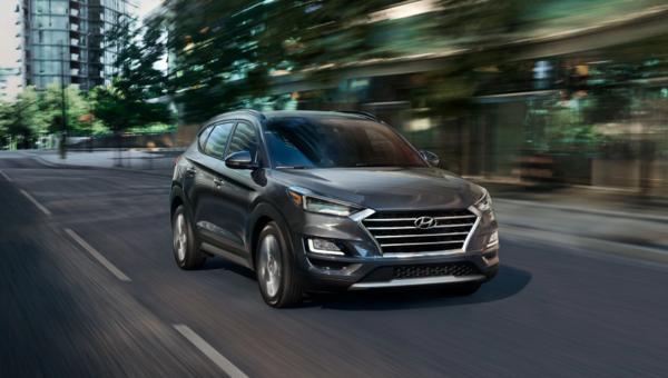 Integrity Hyundai | Hyundai Awards & Recognition
