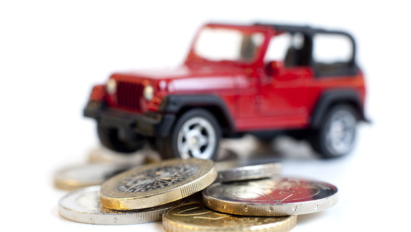 Financement 2e et 3e chance au crédit : une solution avec de nombreux avantages