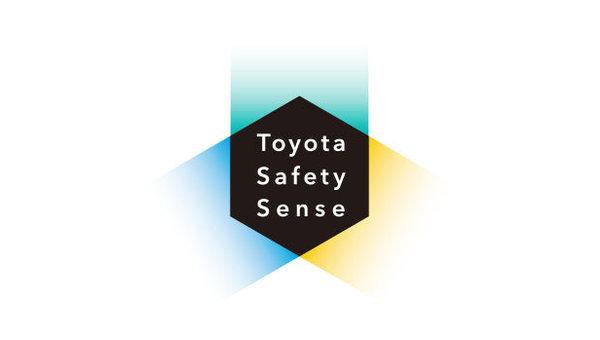 Mieux comprendre la technologie Toyota Safety Sense