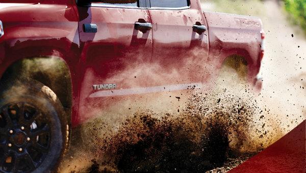 La fiabilité de Toyota une fois de plus mise en lumière