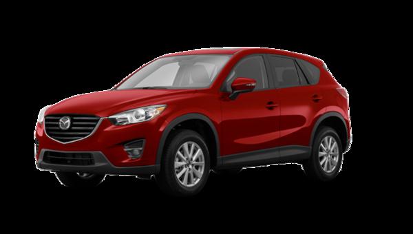 Mazda CX-5 GS ATTENTION PAS DE CARTE SD 2016