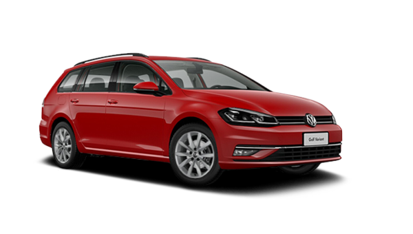 2018 Volkswagen Golf SPORTWAGEN 1.8 TSI COMFORTLINE 6-SPEED AUTOMATIC 4MOTION
