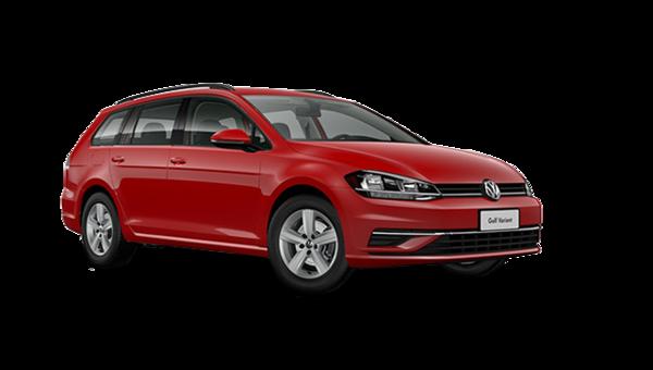 2018 Volkswagen Golf SPORTWAGEN 1.8 TSI COMFORTLINE 6-SPEED AUTOMATIC 4MOTION
