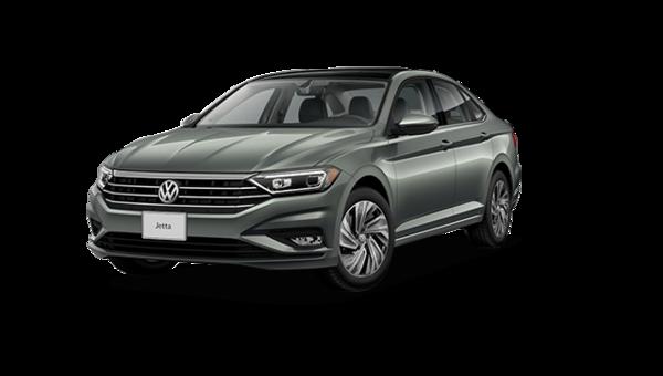 2019 Volkswagen Jetta EXECL 1.4T 147HP 8SP AUTO TIPTRONIC