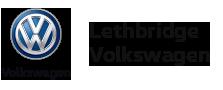 Lethbridge Volkswagen