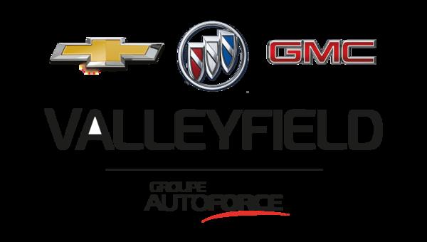 Gm Ile Perrot >> Chevrolet Buick Gmc De Valleyfield 2019 Chevrolet Camaro 2lt Lt