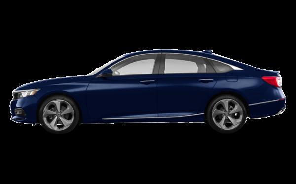 Honda Accord Berline TOURING 2.0 2019