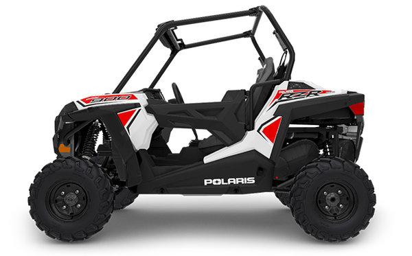 St-Casimir Autos Polaris Inc  | RZR Vehicles
