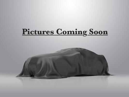 2019 Chevrolet Spark 1LT  - $104.60 B/W