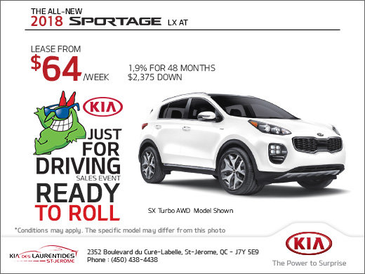 2018 kia lease. contemporary lease 2018 kia sportage  lease it today to kia lease