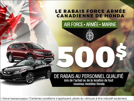 Promotions Chez Mierins Automotive Group 224 Ottawa Ontario