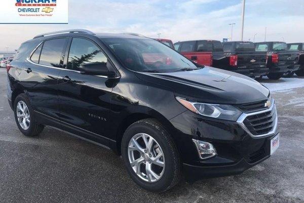 2019 Chevrolet Equinox LT 2LT  - $222.04 B/W