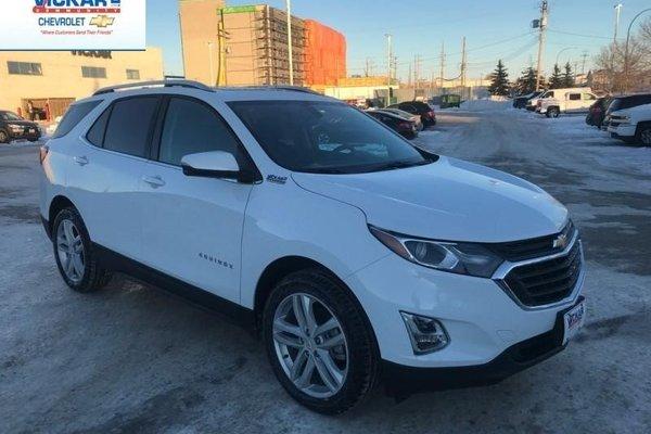 2019 Chevrolet Equinox LT 2LT  - $251.80 B/W