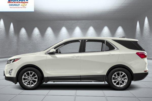 2019 Chevrolet Equinox LT 1LT  - $205.27 B/W