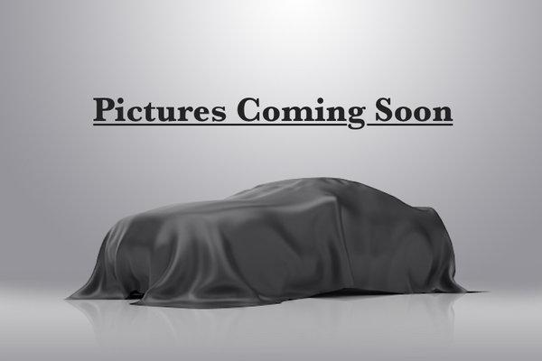 2018 Chevrolet Silverado 1500 LTZ  - $462.71 B/W