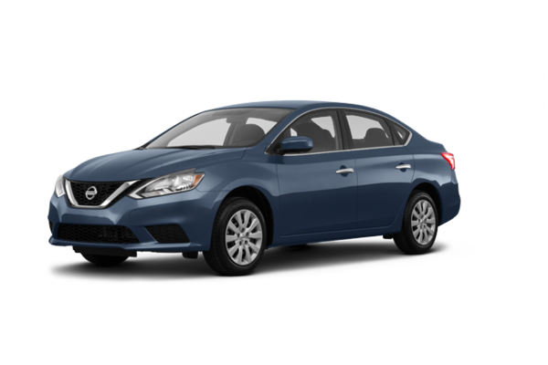 2017 nissan sentra s in sudbury northern nissan. Black Bedroom Furniture Sets. Home Design Ideas