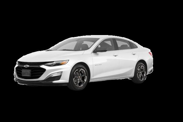 White Malibu Car >> 2019 Chevrolet Malibu Rs From 23495 0 Vickar Community