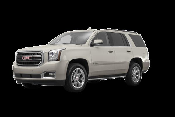 GMC Yukon SLE 2019 - À partir de 57045.0$ | 440 Chevrolet,Buick,GMC