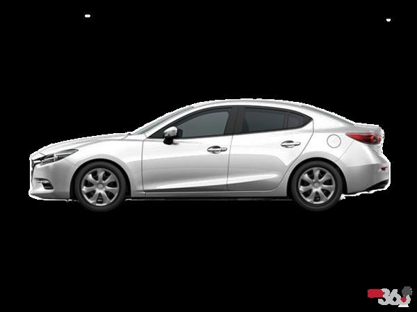 https://img.sm360.ca/ir/w600h450/images/newcar/2017/mazda/3/gx/sedan/exteriorColors/9283_cc0640_001_bn.png