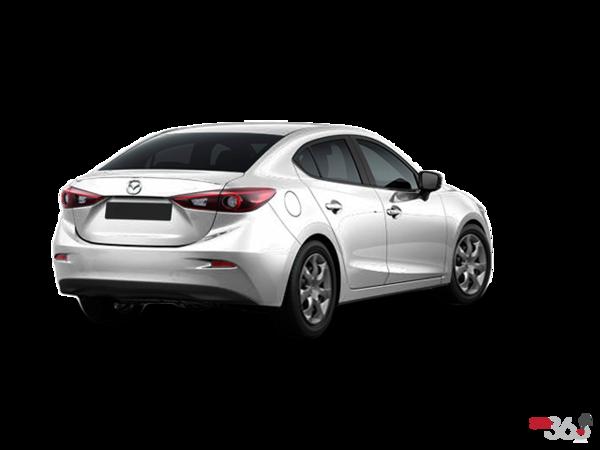 Mazda  Touring Hatchback For Sale