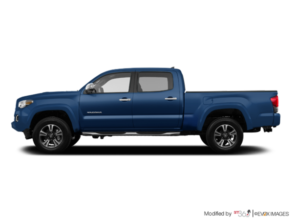 for unlimited product suspension bds system trux toyota tacoma
