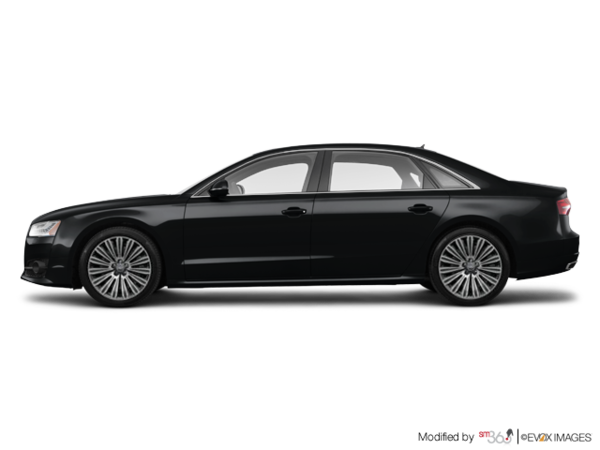 Audia8 Lbase A8 L2018 Audi Of Mississauga