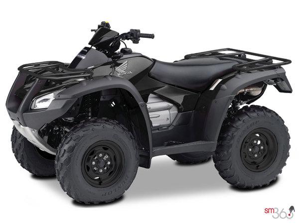 Honda TRX680 2018