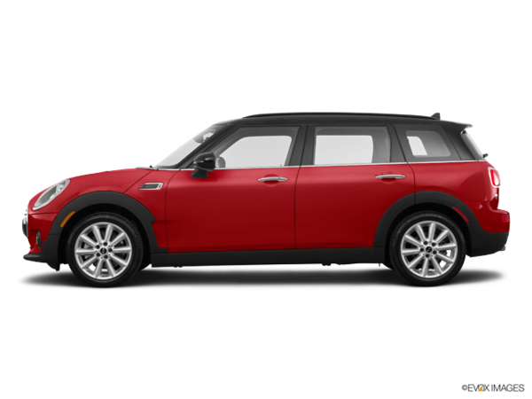 Miniclubmancooper All42018 Mierins Automotive Group