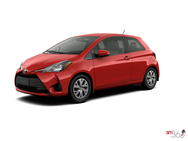 in se en toyota tr for spinelli sale lachine yaris inventory new