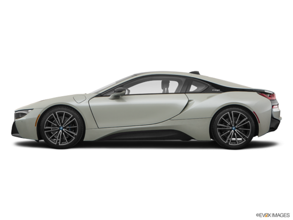 Bmwi8base I82019 Mierins Automotive Group