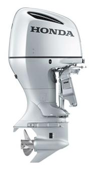 BF250AXXC