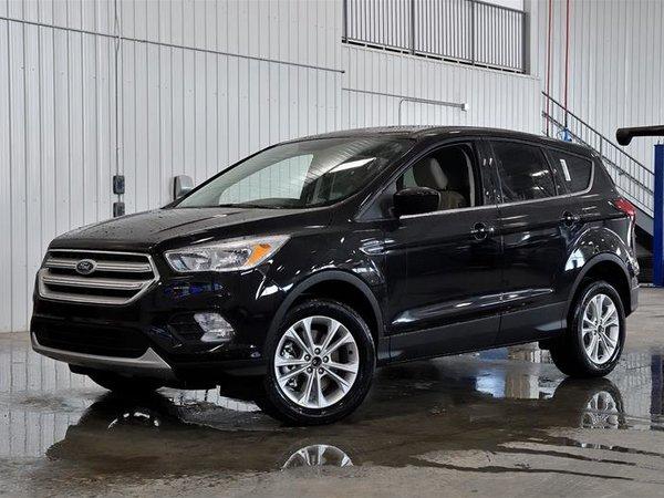 2019 Ford Escape SE - 4WD **86$/sem**