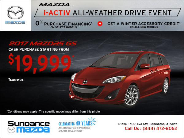Sundance Mazda Sales >> Sundance Mazda Sales 2019 2020 New Car Release