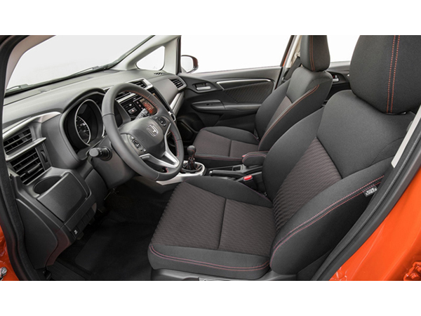 SPORT Honda Fit 2018 For Sale In Chambly