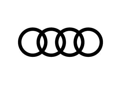 Sales Consultant, Audi Brand Specialist