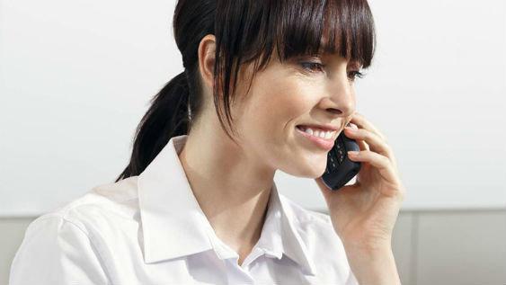 Call Centre BDC Specialist