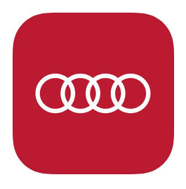 Audi my
